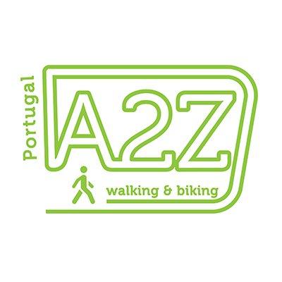 Portugal A2Z - Walking & Biking