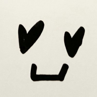 lovable_xo