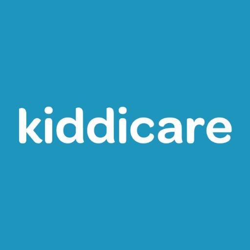 @kiddicare