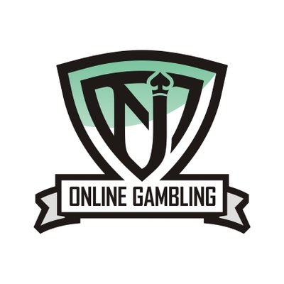 Casino in tc mi