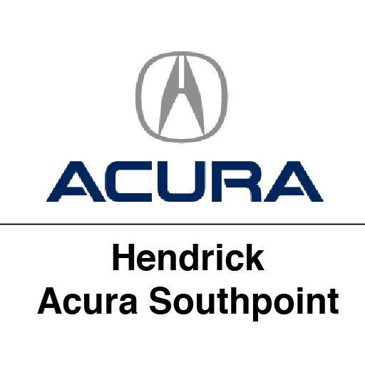 Hendrick Acura Southpoint (@chapelhillacura)