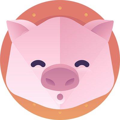 Pig World