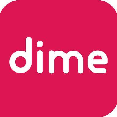 Dime Global on Twitter: