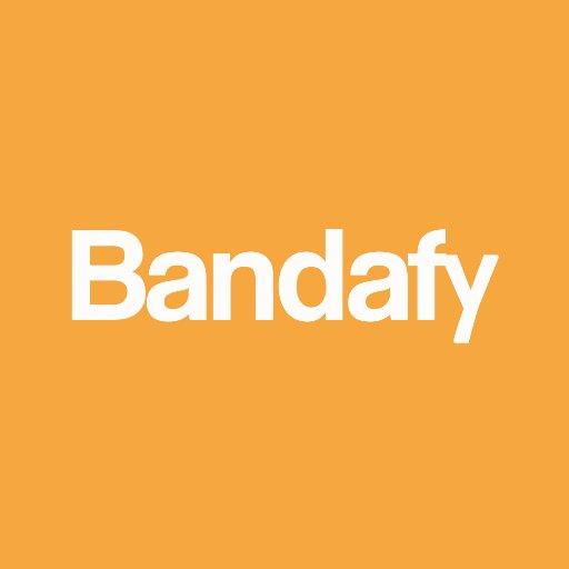 Bandafy