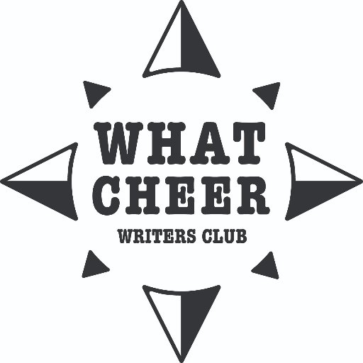 What Cheer Writers Club avatar