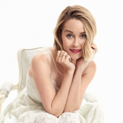 Twitter profile picture for Lauren Conrad
