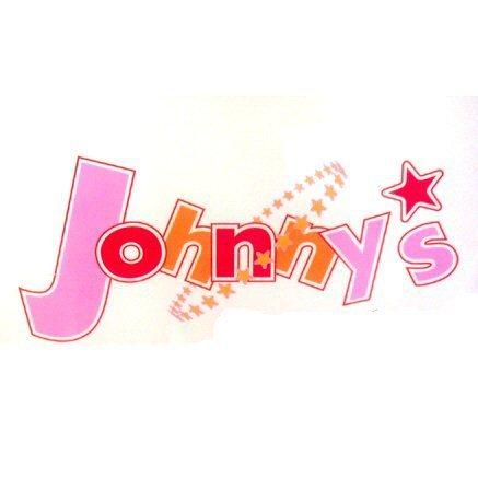 johnny s shop johnnys shop twitter