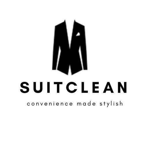 @SuitClean_ZA