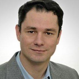 Otto Köster