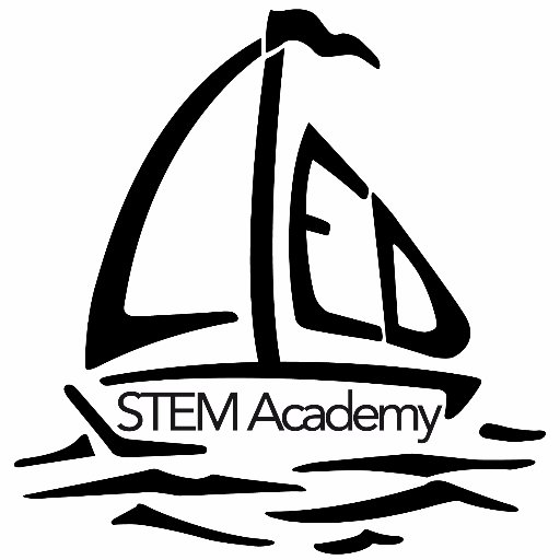"Lied STEM Academy ⚓️ On Twitter: ""Lied Navs, 3rd Place"