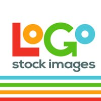 LogoStockImages