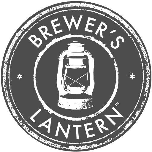 @BrewersLantern