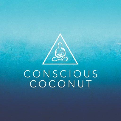 Conscious Coconut
