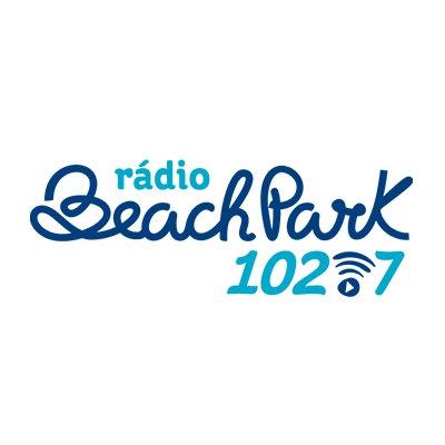@RadioBeachPark