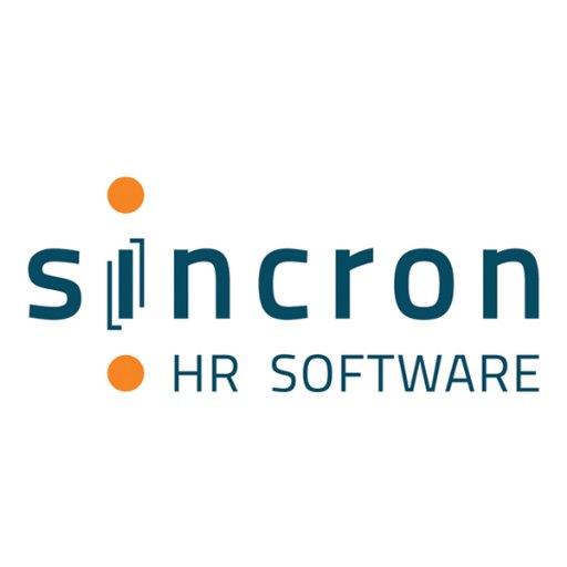Sincron HR Software