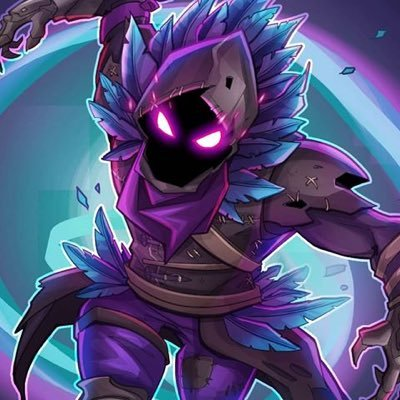 FortniteForLife On Twitter Here Are Some Cool Edits Fortnite