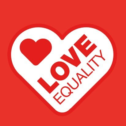 Love Equality NI