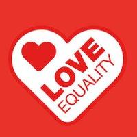 Love Equality NI