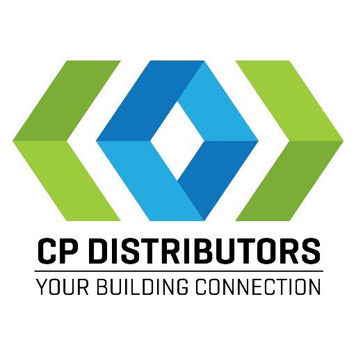 @cpdistributors