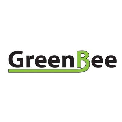 GreenBee Patio Covers