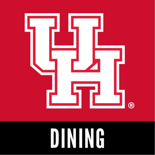 Uh Dining Services