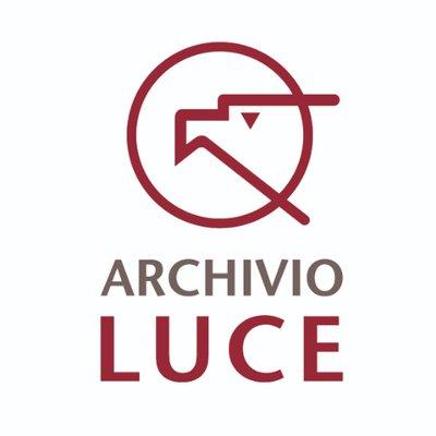 Archivio Luce (@ArchivioLuce) | Twitter