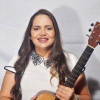 Isana Barros