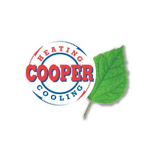 Cooper Heating Cooling Plumbing And Electrical On