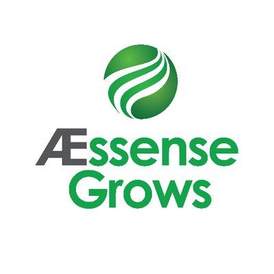 AEssenseGrows on Twitter: