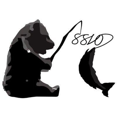 @salmon_bear8810