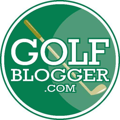 @golfbloggercom