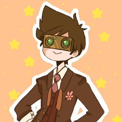 Roblox Pokemon Brick Bronze Using My 2nd Party Team And - Lando64000 On Twitter Were Very Sorry To Say This But