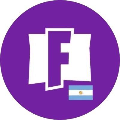 fortnite argentina - fortnite argentina