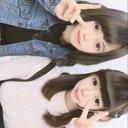 れなてぃー (@0509yamada12) Twitter