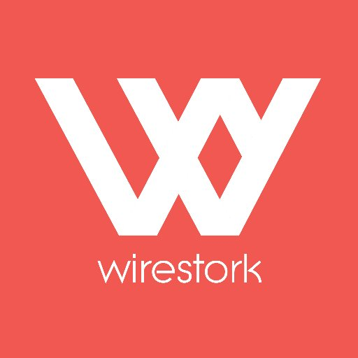 Profile picture of wirestork