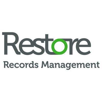 restore on twitter restore plc has acquired archive solutions a