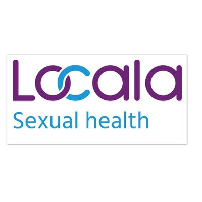 Contraception and sexual health service bradford