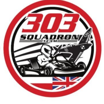 303 SQUADRON TEAM (@303SquadronTeam)   Twitter