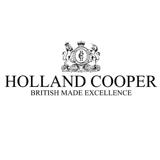 5ea0f2d8 Holland Cooper - @HollandCooper Twitter Profile and Downloader | Twipu
