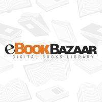 eBookBazaar
