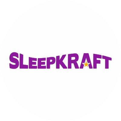 Sleepkraft on Twitter: