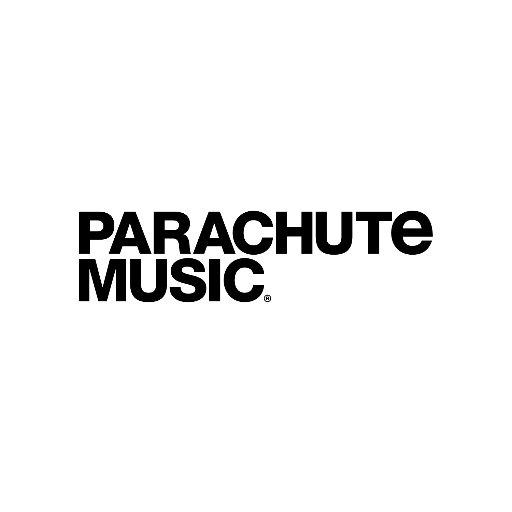 @parachute_music