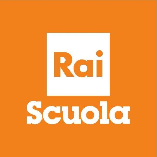 @RaiScuola