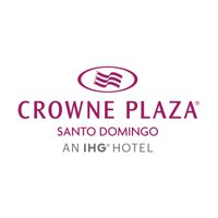 CrownePlazaRD