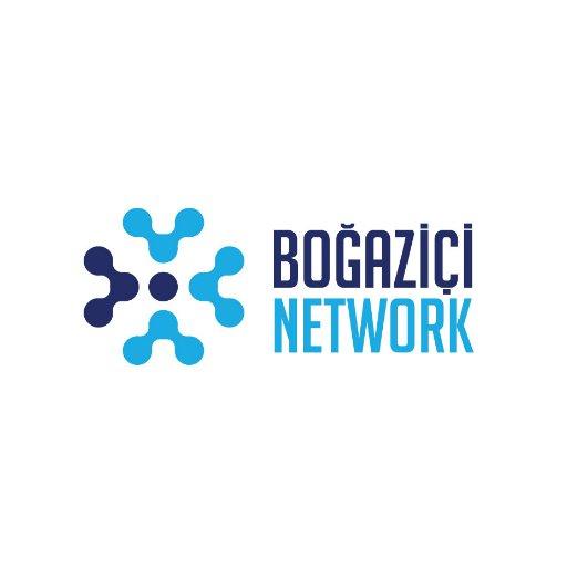@BogaziciNetwork