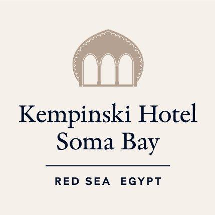@Kempinski_soma