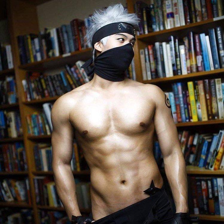 Asian gay photo sex commit error