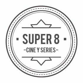 Super8cine 📺