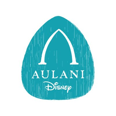 @DisneyAulani