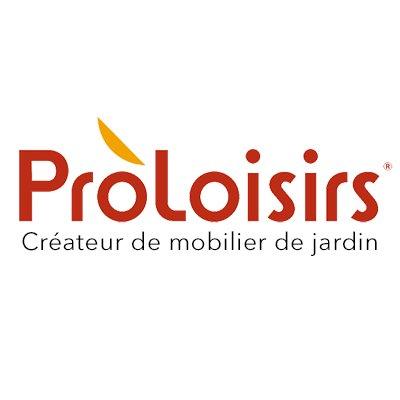 Proloisirs (@Proloisirs) | Twitter